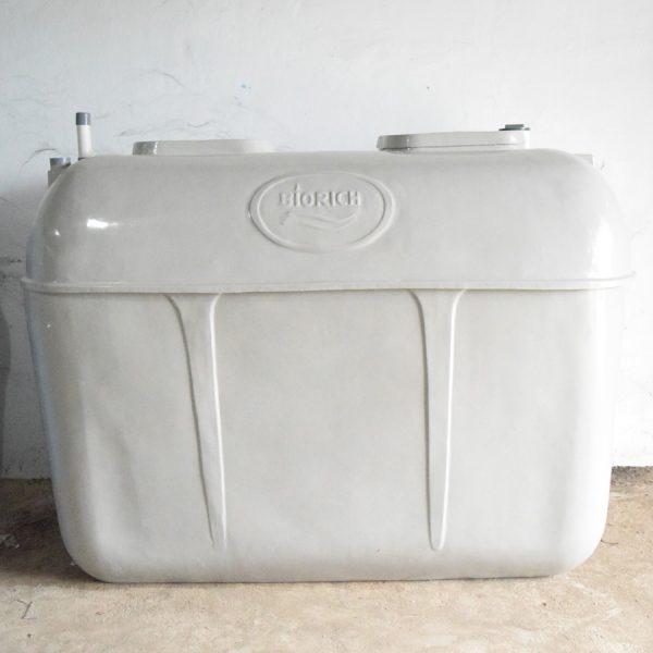 septic tank biorich br 3000 600x600 Septic Tank BioRich Kapasitas 20 30 Orang