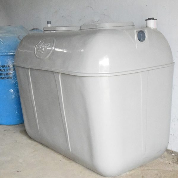 septic tank biorich br 3000 bio biotech biofil biotank biogif biotin biogen biofive biofit bioasahi 600x600 Septic Tank BioRich BR 3000