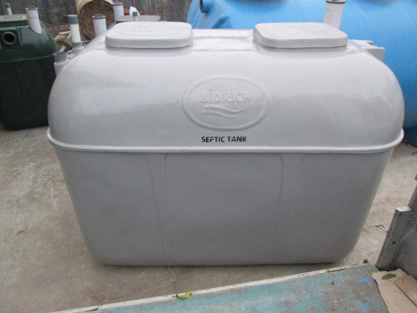 septic tank biorich br 3000 sepiteng safety tank bio biotech biofil biotank 600x450 Septic Tank BioRich BR 3000