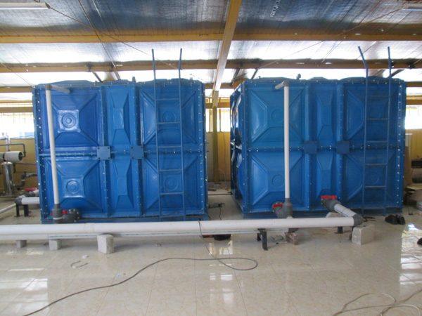 tangki panel fiber panel tank roof tank 600x450 Tangki Air