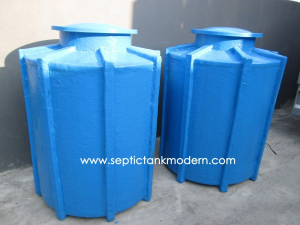 tangki tanam pendam ground tank water air timbun tanah murah daftar harga 600x450 Tangki Tanam