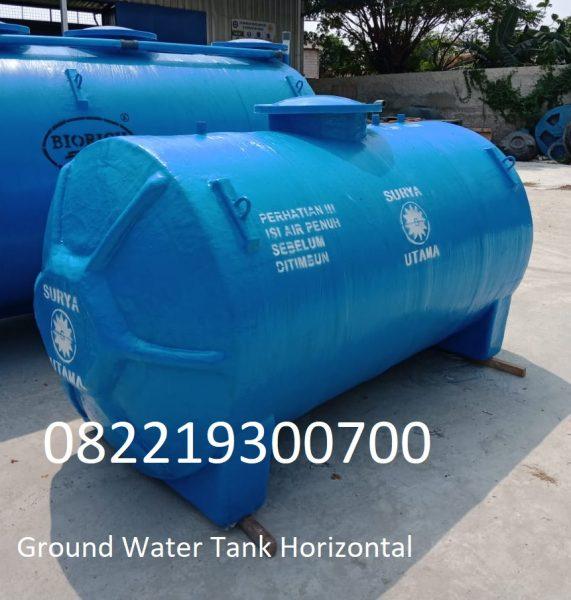 tangki tanam pendam ground water tank fiber frp fibreglass 571x600 Tangki Tanam