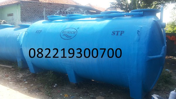 sewage treatment plant cikarang bekasi depok cibatu tengah barat jawa sulawesi ipal tinja wc closet septic tank kamar mandi 600x338 IPAL